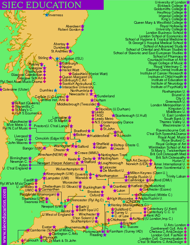 uk-universities-map