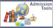 Admission Tools