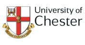 University of Chestor