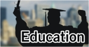 Study Education Abroad