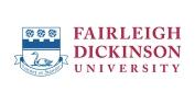Fairleigh Dickinson