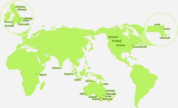 navitas_world_map