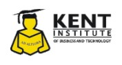 Kent Institute of Business & Technology