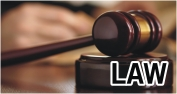 Study Law Abroad