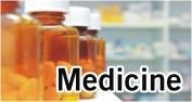 Study Medicine Abroad