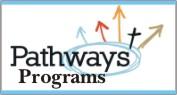 Pathway Programs